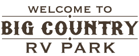 Big Country Williston RV Park